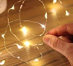 how to make fairy lights string lights ideas original halloween pumpkin fairy excellent
