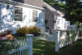 orleans vacation rental home in cape cod ma 02653 id 18653