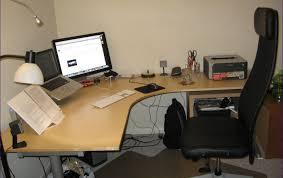 Ikea Galant Corner Desk Right Ikea Bekant Vs Galanmt Sourcecrave