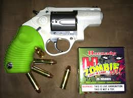 taurus colors white polymer m85 i want one page 2
