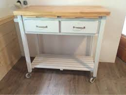 servierwagen küche gebraucht küchentisch beistelltisch servierwagen küche in 4813