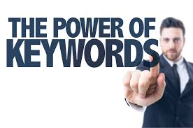 Resume Keywords And Phrases 8 Ways To Find Trending Topics And Key Words