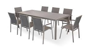 neelkamal dining table 30 staggering outdoor furniture warehouse photos concept