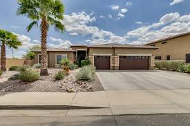 Presidential Pools Surprise Az by 17903 W Banff Ln Surprise Az 85388 Mls 5428057 Redfin
