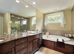 Bathroom Granite Countertops Ideas by Bathroom Design Gallery Great Lakes Granite U0026 Marble