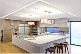design interior of kitchen kitchen design with light giovanni designs golden for honey more