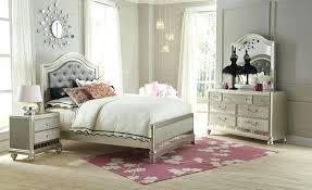 badcock bedroom set full size bedroom set hover to zoom full size bedroom sets badcock