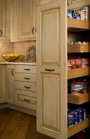 kitchen cabinet organization tips tracy lynn studio