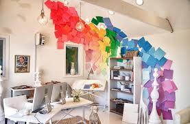 cool home office decorating ideasherpowerhustle com