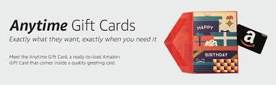 premium greeting cards with anytime gift cards