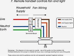 fan relay switch fan relay switch wiring diagram throughout electric for webtor me