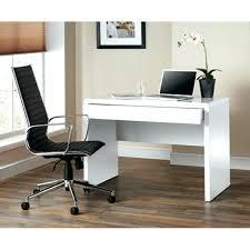 Contemporary Computer Desk Office Desk Whalen Office Desk White Contemporary Executive