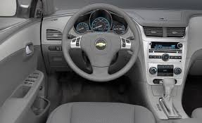 100 ideas 2011 malibu interior on habat us