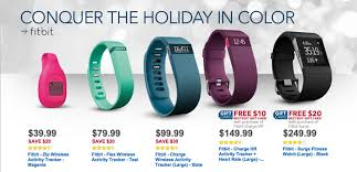 best black friday deals on fitbit fitbit green monday deals and sale 2016 the perfect time to buy