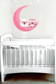 stickers chambre bébé fille fée liquidstore liquidstore co