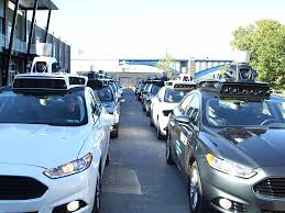 Print Bill Of Sale For Car by Massachusetts Law Proposal Could Tax Driverless Car Per Mile