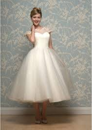 plus size wedding dresses with sleeves tea length plus size wedding dresses stacees delightful designs
