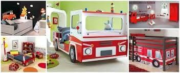 chambre garcon pompier deco chambre pompier chambre deco pompier 36 denis deco