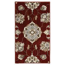 Outdoor Plastic Rug by Area Rugs At Lowe U0027s Outdoor Rugs Runners And Door Mats