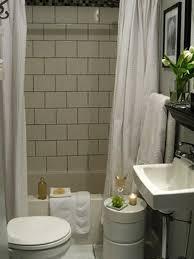 Kleine Badezimmer Design Planung Bad Platzbedarf Gemütliche Kleine Badezimmer Design Ideen