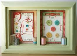 Items For Home Decoration Cute Home Decor Also With A Home Wall Decor Also With A Cheap Home