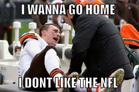 Johnny Manziel Memes - manziel wins hot piece of ass trophy too page 511