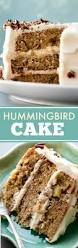 hummingbird cake sallys baking addiction