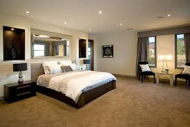modern contemporary bedroom designs photo of well modern