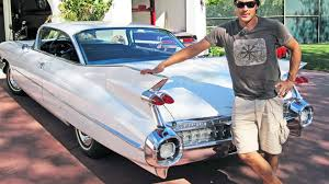 pacquiao car collection hockey stars and their awesome cars autotrader ca