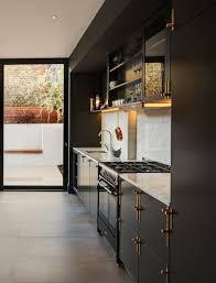 kitchens collections best 25 masculine kitchen ideas on interior design