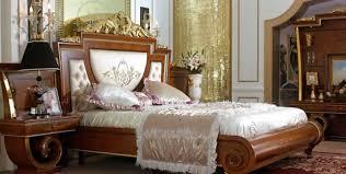 Italienische Schlafzimmerm El Kaufen Wohnideen Schlafzimmermbel Ikea Möbelideen