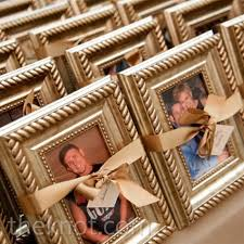 photo frame party favors 17 best 80ste images on birthdays 80th birthday and