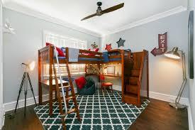 Grown Up Bunk Beds A Grown Up Take On Corner Loft Beds Meet The Rooftop Maxtrix