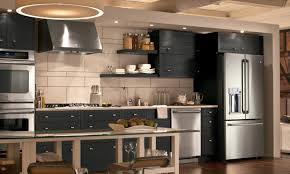 kitchen interactive kitchen design riveting kitchen designs