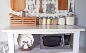 pegboard kitchen ideas peg board kitchen storage wall hometalk