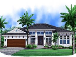 west indies style house plans west indies house plans sunbelt style west indies home plan