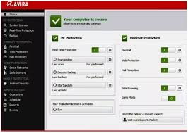 latest full version avira antivirus free download download avira free antivirus 2018 for windows xp 7 8 10 pc softwares
