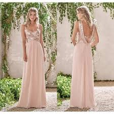 gold bridesmaid dresses the 25 best gold bridesmaid dresses ideas on