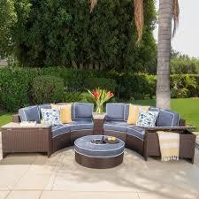 online store riviera otranto outdoor patio furniture wicker 8