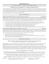 Resume Sales Representative Examples by Sample Resume For Sales Representative Example 5 Ilivearticles Info