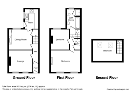 Scarborough Town Centre Floor Plan by 3 Bedroom Houses For Sale In Scarborough North Yorkshire Reeds