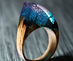 rings wooden images Wooden rings jpg