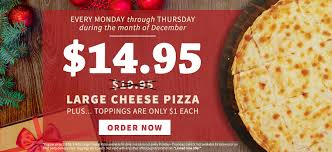 bolingbrook location home run inn pizza