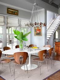 Transitional Dining Room Furniture Photo Page Hgtv