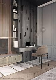bureau vall馥 guing 321 best ffe tv wall images on guest rooms interiors