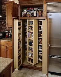 Kitchen Tall Cabinets Diamond Lowes Organization Cabinets U003e Tall Cabinets Galley
