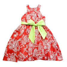 cheap victorian dress red find victorian dress red deals on line