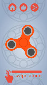 android spinner exle fidget spinner simulator 2k17 2 0 apk android