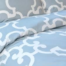 light blue duvet cover twin duvet sets the duvets light blue and white duvet cover light light blue duvet cover
