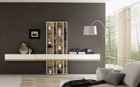 panel curtain room divider furniture panel curtains room dividers uk on interior by room